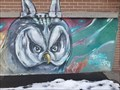 Image for Le hibou - St-Hubert/Longueuil -Qc, Canada