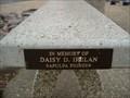 Image for Daisy D. Irelan - Sapulpa, OK