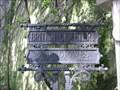 Image for British Cemetery at Staglieno - Genoa, Italy