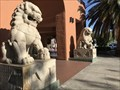 Image for Chinese Lions - San Jose, CA