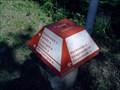 Image for 23285/001 - Rietmolen