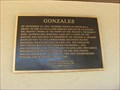 Image for Gonzales - Gonzales, CA