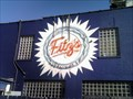 Image for Fitz's