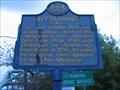 Image for Kittanning  (Butler Road & Allegheny Avenue)