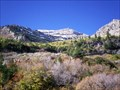 Image for Mount Timpanogos