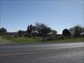 Image for Las Yescas Cemetery - Rio Hondo TX
