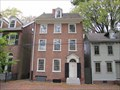 Image for John Wiley House - New Castle Historic District - New Castle, Delaware