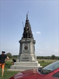 Image for Chief Tammany - Gettysburg, PA