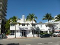 Image for Century Hotel - Miami Beach, FL