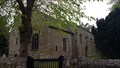 Image for St Michael & All Angels - Sutton, Cambridgeshire