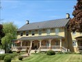 Image for Atlee House Bed and Breakfast - New Windsor MD