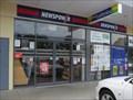 Image for Thurgoona Newsagency - Thurgoona, New South Wales, Australia