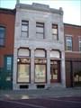 Image for Bank of Harrisonville - Harrisonville, Missouri