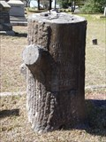 Image for Chas. H. Petrie - Rose Hill Cemetery - Texarkana,TX