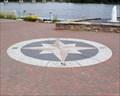 Image for Compass Rose - Wabasha, MN