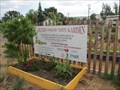 Image for Klamath Community Garden - Klamath Falls, OR