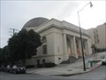 Image for Second Church of Christ Scientist - San Francisco, CA