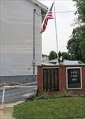 Image for Bridgeport Area Honor Roll- Bridgeport, Pennsylvania
