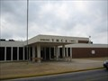 Image for Athens YMCA - GA