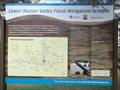 Image for Lower Hunter Valley Flood Mitigation Scheme - Maitland, NSW