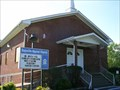 Image for Daysville Baptist Church