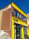 Image for SuzyQ Doughnuts - Ottawa, Ontario