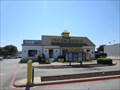 Image for Long John Silver's -- 1604 E Belt Line Rd, Richardson TX