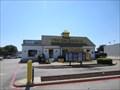Image for Long John Silver's -- 1604 E Belt Line Rd, Richardson TX