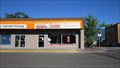 Image for Dough Boyz Pizza - Salmon Arm, British Columbia