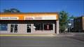 Image for Dough Boyz Pizza - Salmon Arm, British Columbia