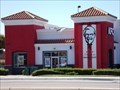 Image for KFC - Avenue J East - Lancaster, CA