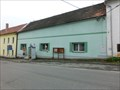 Image for Ceprovice - 387 56, Ceprovice, Czech Republic