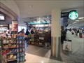 Image for Starbucks Gate E28 - Concourse E - Charlotte International Airport, NC