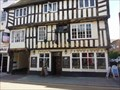 Image for The Pheasant, Worcester, Worcestershire, England