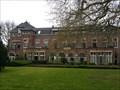 Image for Emmahuis - Alphen aan den Rijn