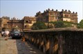 Image for Orchha Fort Complex - Orchha, Madhya Pradesh, India
