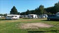 Image for DCU Absalon Copenhagen Camping