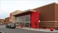 Image for Target - Boulevard Consumer Square, Amherst, NY