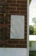 Image for 1964 - Grace Life Church of God of Prophecy - Villa Rica, GA