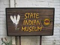 Image for California State Indian Museum