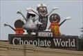 Image for Hershey's Chocolate World