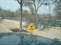 Image for Duck Crossing - Grapevine Texas