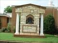 Image for FBC Bell - Marietta, OK