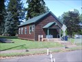 Image for FIRST - School in Camas WA USA