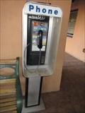 Image for Kachina Lodge Payphone  - Taos, NM