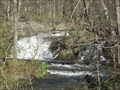 Image for EAST BRANCH WAPPINGER CREEK FALLS
