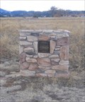 Image for Beulah Time Capsule