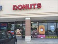 Image for Sonny Donuts - Plano Tx.