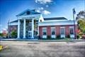 Image for FOXBOROUGH (Town Hall) - Foxboro MA