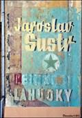 Image for Jaroslav Šustr - Feinkost / Lahudky - Benediktská Street (Prague)